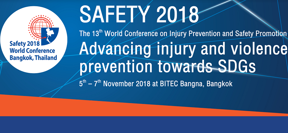 worldsafety2018